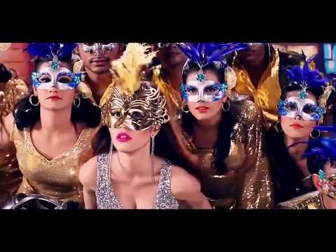 Naila Nayem hot item song-Runout