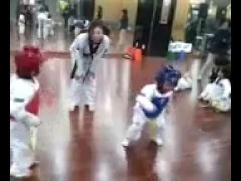 Xxx Mp4 The Most Intense Taekwondo Fight Ever 3gp Sex