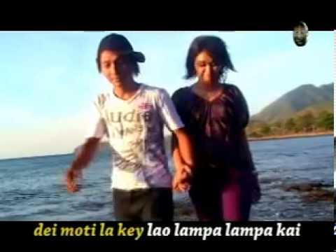 Fauji Bm-Moti La Key.Lagu Bima