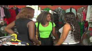 Brazilian Hair Thieves -  Watch Full Movie for Free [Full HD]