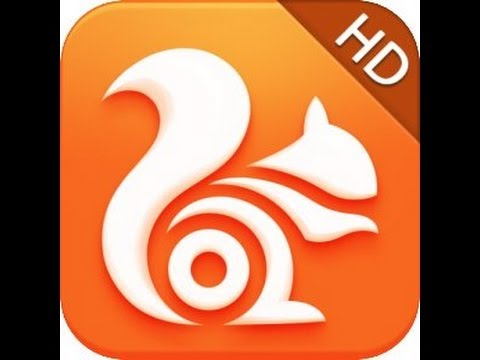 Watch and download android smart mobile phone 3rd HD UC browser 2013 HD