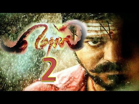 Xxx Mp4 MERSAL 2 COMING SOON DIRECTOR ATLEE READY TO TAKE MERSAL 2 MOVIE IF VIJAY SAID OK 3gp Sex