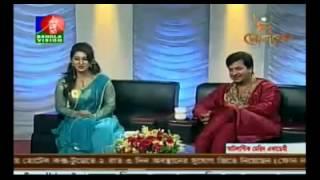Bangla Amader Devdas-Shakib Khan-Part 3_HD