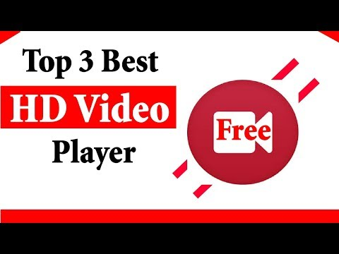 Xxx Mp4 Top 3 Best HD Video Player For Windows 7 10 Free Download 2017 Edition 3gp Sex