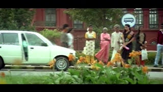 Nirnayam Movie    BGM Scene