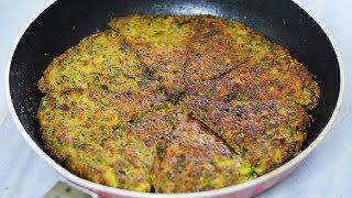 آموزش تهیه کوکو پیازچه و اصول پخت کوکوی پیازچه خوشمزه