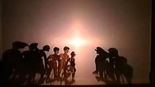Lawak Wayang Kulit - Samad Wokyoh Gedebe