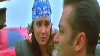 Partner {2016} Full Bollywood Movies   Salman Khan, Govinda, Lara Dutta   New Hindi Full Movies 2016