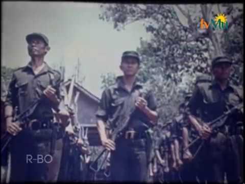 FILM G30S PKI