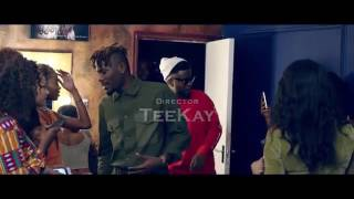 Ycee ft Maleek Berry - JUICE