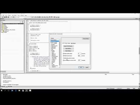 Xxx Mp4 Demo Of The Static Analysis Tool C STAT 3gp Sex