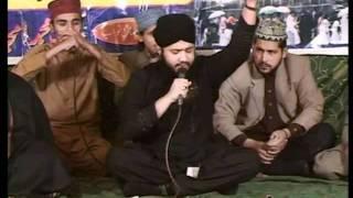 Sohna Mithiyan Boliyan Bolay Sagheer Naqshbandi Basiwala Gujranwala 2012.mp4