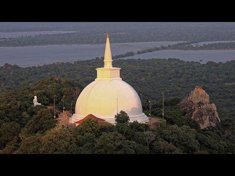 Xxx Mp4 Sacred City Of Anuradhapura Sri Lanka In 4K Ultra HD 3gp Sex