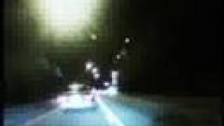 DJ Shadow Experimental 2