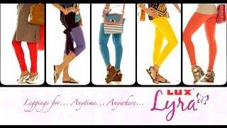 Lux Lyra