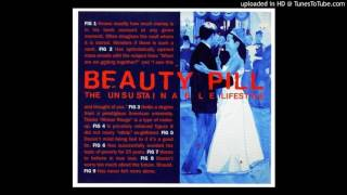 Beauty Pill - Such Large Portions! (2004)