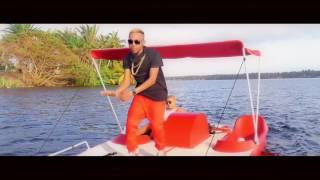Dibi Dobo feat LimanjAh Freedom