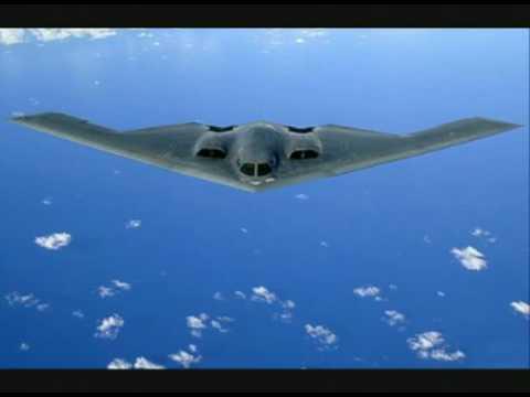 los 10 aviones de guerra mas costosos del mundo