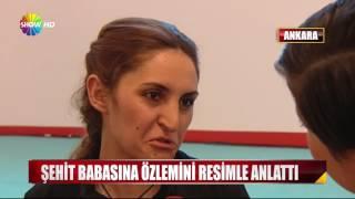 Show Ana Haber   18 04 2016