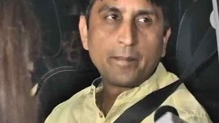 Sandeep Kumar Sex Scandal: No one can predict person's character, says Kumar Vishwas