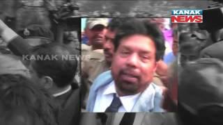 Paradip Murder: Police Gets 4-Days Remand of Mahima Mishra & Aide