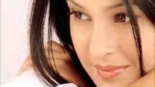 SaraswatiChandra Full Title Song...!!!!!