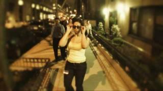DISCO PARTIZANI (New York) 2009