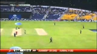 YouTube   Mohammad Amir vs NZL 73  part 1 2