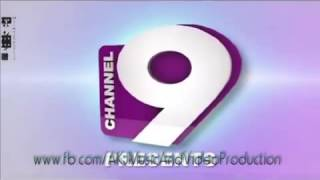Arfin Rumey Fetured Chaya chobi promo songs
