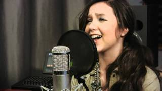 Maddi Jane - Just The Way You Are (Bruno Mars)