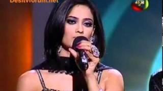 Shweta, Saroj nd sambhavna arguments abt dance in dance sangram 12th feb...