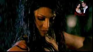 Aqoul Ahwak Haifa Wehbe HD