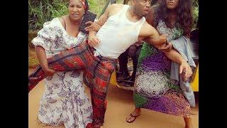 My Poor Heart 2 - 2016 Latest Nigerian Nollywood Movie