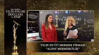Alpay Mermercilik