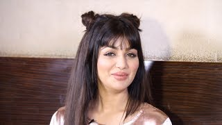 Ayesha Takia reveals why she never wore a bikini on screen