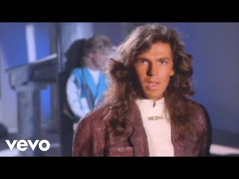 Xxx Mp4 Modern Talking Atlantis Is Calling S O S For Love Official Music Video 3gp Sex