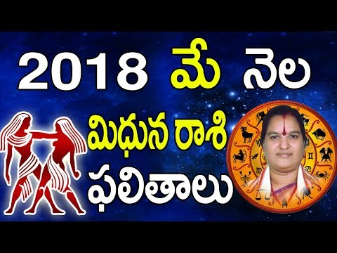 Xxx Mp4 మిధున రాశి 2018 Mithuna Rasi 2018 May Rasi Phalalu 2018 Rasi Phalalu 2018 Astrology In Telugu 3gp Sex