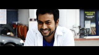 Best of Rudranil Ghosh