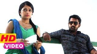 Mosayile Kuthira Meenukal Climax HD | Asif Ali proposes to Janani Iyer | Ishq Kadal song