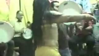 رقص ساخن افراح شعبية مصرية Belly Dance