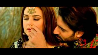 Bol na halkay halkay song abhishak bachan and preity zinta   Video Dailymotion 2