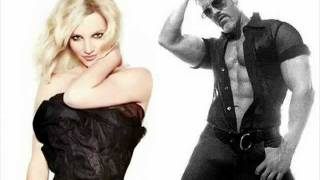 Britney Spears   Trouble Feat  Colton Ford with download link   YouTube