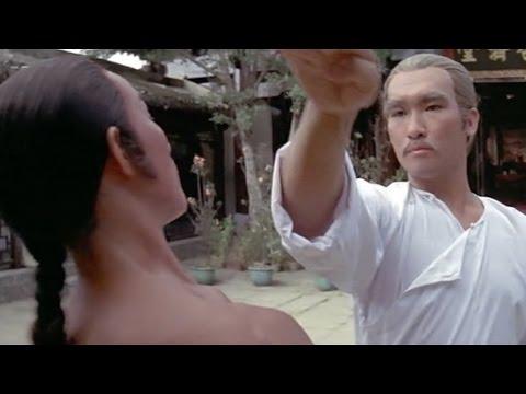 Top 10 Self Defense Martial Arts Styles