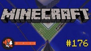 Mi legyen a sorozat jövője? - Minecraft - Let's Play - #176