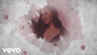 Queen+Naija+-+Karma+%28Lyric+Video%29