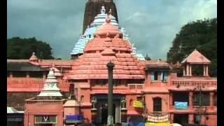 MU TA BADA DEULARA PAARARE ORIYA JAGANNATH BHAJAN BHIKARI BALA [VIDEO SONG] I KERI KERI SUNA DOOBA