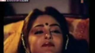 Jayaprada hot sex scene