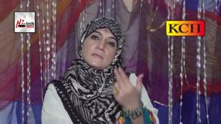 CHUM CHUM LAWAN - ASIYA MURAD SARWARI - OFFICIAL HD VIDEO