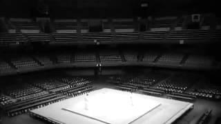 Judoka by Doug Rogers (FULL)