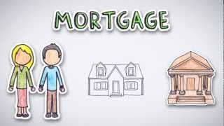 What is a Mortgage | by Wall Street Survivor